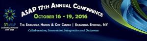 asap logo conference
