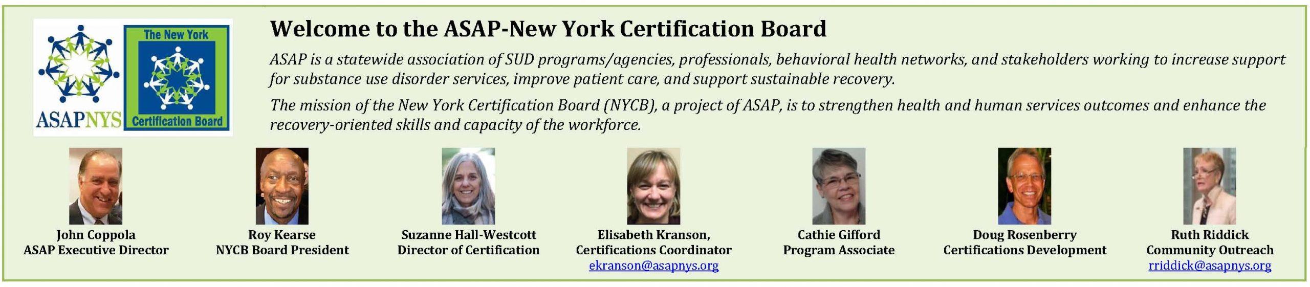 ASAP-NYCB.homepage-banner.6-2-2020