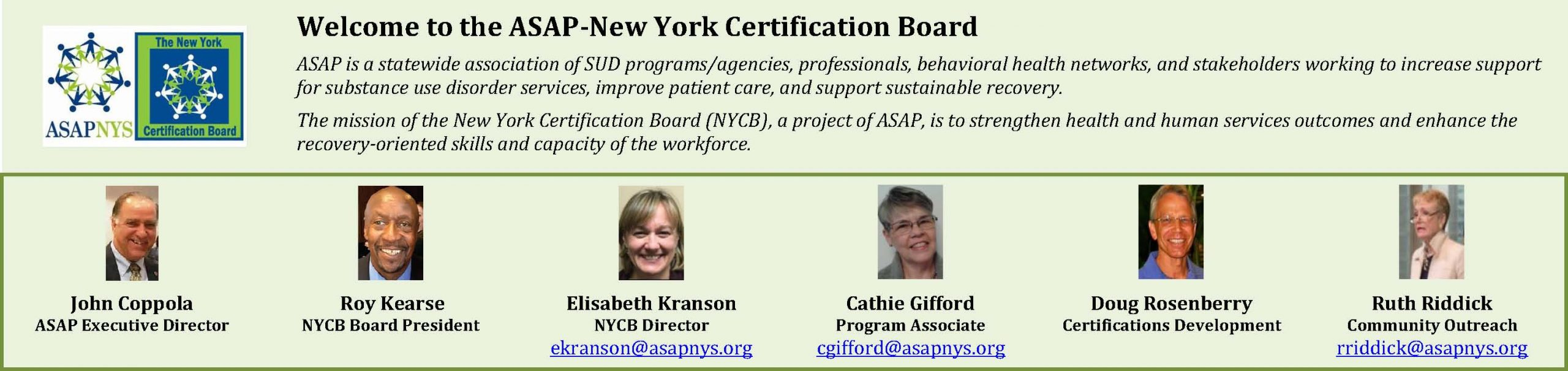 ASAP-NYCB.homepage-banner.9-29-2020