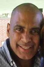Gregory-Pereira