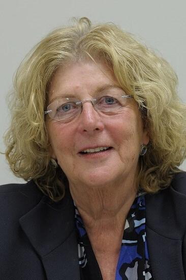 Sandra-Marnell