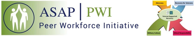 ASAP-PWI.VSR-training.logo.Oct-2020